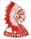 Niles West Indian